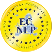 nlp programs and Cerification