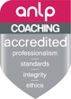 NLP training coaching