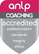 NLP training coaching