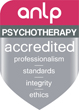 ANLP Psychotherapy