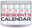 NLP Courses Calendar